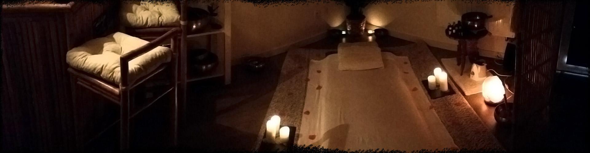 Tantrikazen contact salon massage tantra professionnel - Salon professionnel bordeaux ...