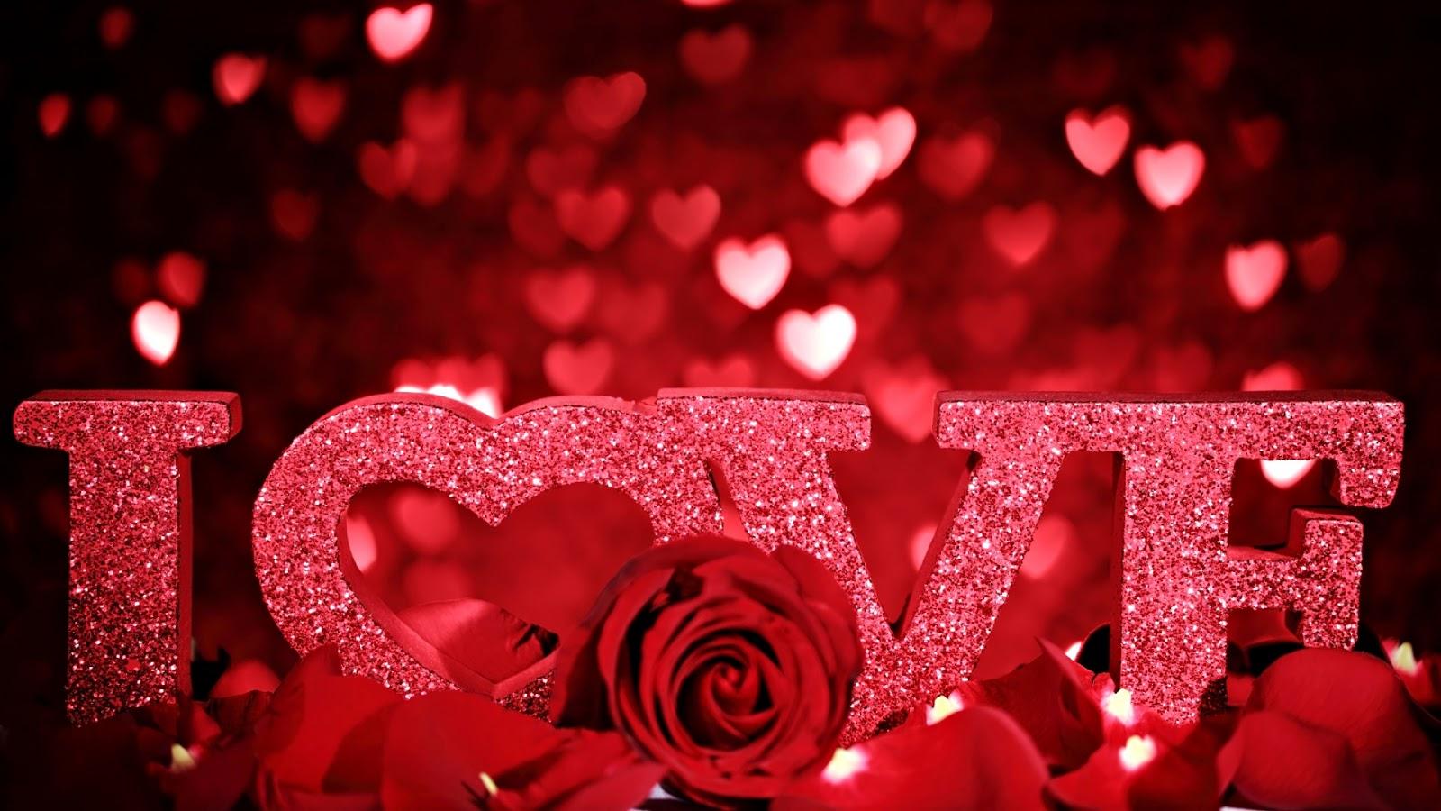 Tantrikazen© Actualité Janvier/Février 2019 ! Offres Janvier/Févier «Duo Couple (St Valentin) et Solo» ! Demandez votre Bon Cadeau !