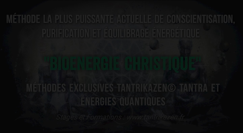 Infos Stage ! Cursus 2020 Stage initiatique : (Les inscriptions sont ouvertes !👍)